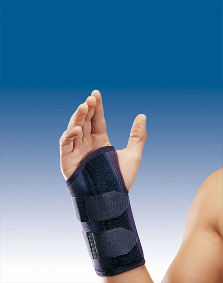 JotaCe Servicios Ortopédicos ec97c3477390